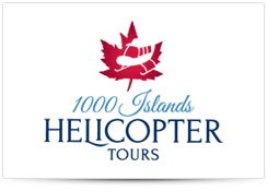 logo-heli copy