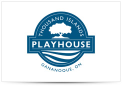 logo-playhouse