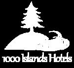 1000 Islands Hotels