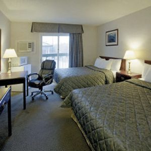 travelodge-gananoque